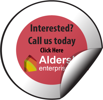 Aldershot Enterprise Centre - Call Us Today