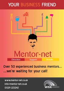 mentor-net-flyer-a5-GRADIENT2