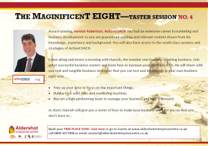 magnificent-eight-business-strategy-free-taster-workshops