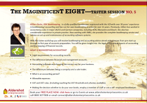 magnificent-eight-know-your-finance-free-taster-workshops