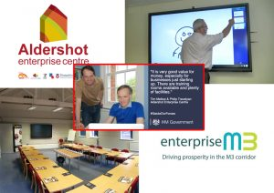 aldershot-training-funding